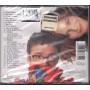 G. Nuti / R. Galardini CD Io Amo Andrea OST Soundtrack Sigillato 5099749777422