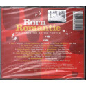AA.VV. CD Born Romantic OST Soundtrack Sigillato 5099750182420