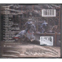 AA.VV. CD A Knight's Tale OST Soundtrack Sigillato 5099750309629