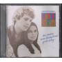 Francis Lai CD Love Story OST Soundtrack Sigillato 0008811915728