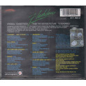 AA.VV. CD Flashdance OST Soundtrack Sigillato 0042281149221
