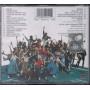 AA.VV. CD Grease OST Soundtrack Sigillato 0044004404129