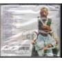 Ennio Morricone CD Nuovo Cinema Paradiso OST / GDM 067 157-2 Sigillato