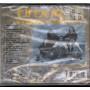 Timoria CD Viaggio Senza Vento Nuovo Sigillato 0731451983122