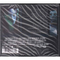 James Horner CD Avatar OST Soundtrack Sigillato 0075678957611