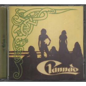 Clannad - Clannad (Omonimo Same) Spectrum Music 0731454497626