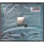 Santana CD Caravanserai Nuovo Sigillato 5099751112822