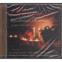 Mantovani CD Candlelight Romance Nuovo Sigillato 0731455254525