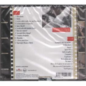 Ennio Morricone CD Cinema 70 OST Soundtrack Sigillato 0743216540822