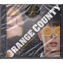 AA.VV. CD Orange County OST Soundtrack Sigillato 5099750532027