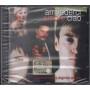 AA.VV. CD Arrivederci Amore Ciao OST Soundtrack Sigillato 8033120980374