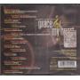 AA.VV. CD Grace Of My Heart OST Soundtrack Sigillato 0008811155421