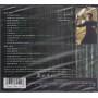 AA.VV. 2 CD The Matrix Reloaded OST Soundtrack Sigillato 0093624841128