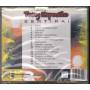 Toni Esposito CD Sentirai Nuovo Sigillato 4029759061908
