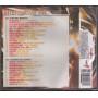 AA.VV. 2 CD Alternative Hit 2006 Nuovo Sigillato 8019991102725