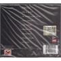 Mina CD Attila vol. 1 - EMI Nuovo Sigillato 0724353550325