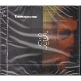 Tiromancino  2 CD 95 05 Nuovo Sigillato 5099920752224
