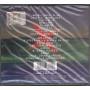 PRG (Per Grazia Ricevuta) CD Montesole (29 Giugno 2001) Sigillato 0044006686028