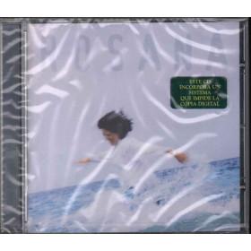 Rosana CD Rosana (Omonimo Same) Mercury Sigillato 0601215913729