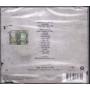 Tokio Hotel CD Best of English Version Nuovo Sigillato 0602527579740