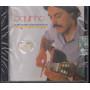 Toquinho CD Acquarello Nuovo Sigillato 0090317063027