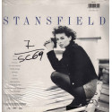Lisa Stansfield - Real Love / Arista 212 300 4007192123001