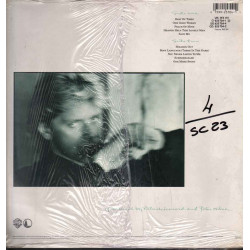 Peter Cetera Lp Vinile One More Story / Full Moon 0075992570411