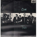 Roy Orbison And Friends Lp A Black & White Night Sigillato 5012981260118