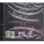 Neil Young & Crazy Horse – Rust Never Sleeps Sigillato 0075992724920