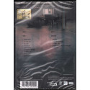 Zero Assoluto 2 DVD Extra Nuovo Sigillato 0802785121495