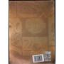 Bandolero! DVD Dean Martin / James Stewart Sigillato 8010312059162