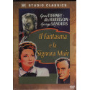 Il Fantasma E La Signora Muir DVD Gene Tierney / George Sanders Sigillato 8010312044786