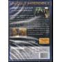 Il Fantasma Del Palcoscenico Dall'Angelo Pictures DVD Brian De Palma Sigillato 8026120170166