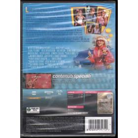 La Rivincita Delle Bionde DVD Reese Witherspoon Sigillato 8010312034749