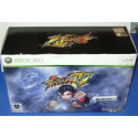 Street Fighter IV Collector's Edition Playstation 3 PS3 Sigillato 5055060925676