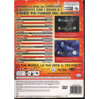 Disney Sing It! Pop Hits Microfoni Playstation 2 PS2 Sigillato 8717418229542