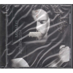 Michael Hutchence ‎‎CD Michael Hutchence Omonimo Same V2 Sigillato