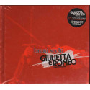 R. Cocciante / P. Panella CD Giulietta E Romeo Ed. Cartonata 4029758869529