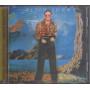 Elton John - Caribou / The Classic Years - Mercury 0731452815828