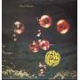 Deep Purple Lp Who Do We Think We Are Sigillato 3C 064-94140