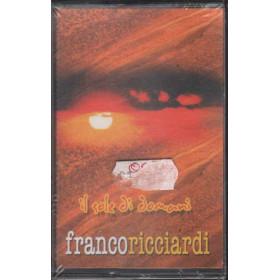 Franco Ricciardi MC7 Il Sole Di Domani /  Music Station HLMC 9084