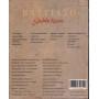 Franco Battiato 2 MC7 Giubbe Rosse / EMI Slipcase 0077779342549