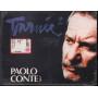 Paolo Conte DOPPIO MC7 Tournee 2 Sigillato 0639842531542