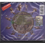 Ska-P CD Planeta Eskoria / RCA BMG Spain Sigillato 0743217960520