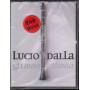 Lucio Dalla 2 MC7 Gli Anni Settanta Nuova Sigillata 0743215602941