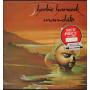 Herbie Hancock Lp 33giri Man-Child Nuovo CBS 32111