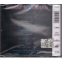 Rondo' Veneziano CD Omonimo - Ariola – 610 192 Sigillato 4007196101920