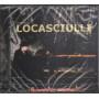 Mimmo Locasciulli CD Piano Piano Sigillato 5099751520528