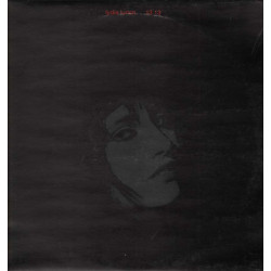 Lydia Lunch Lp Vinile 13.13 / Expanded Music ‎EX 33 Nuovo