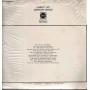 Garrett List 2 Lp 33giri American Images Nuovo Horo Records – HDP 37-38